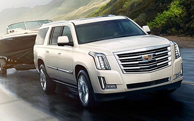 cadillac escalade lafayette la service chevrolet cadillac. Cars Review. Best American Auto & Cars Review