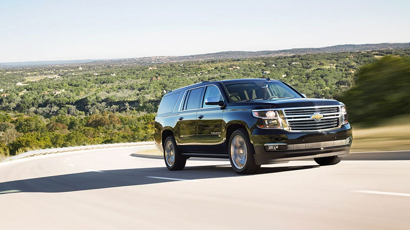 chevrolet suburban chevrolet suburban in lafayette la service. Cars Review. Best American Auto & Cars Review