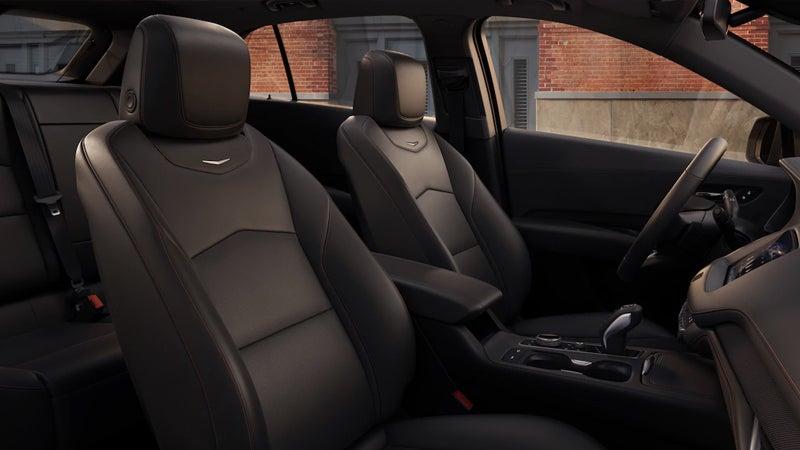 2019 Cadillac Xt4 Cadillac Xt4 Dealer Lafayette La
