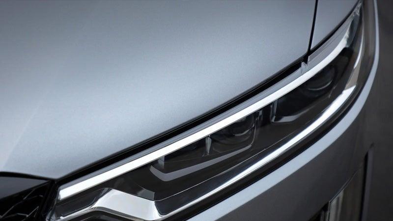 2020 Cadillac XT6 | Cadillac XT6 Lafayette, LA | Service ...