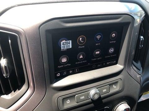 Image Result For Chevrolet Dealership Lafayette La