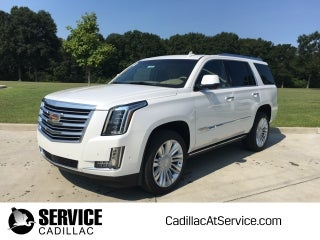 Chevrolet & Cadillac for Sale Lafayette, LA | Service