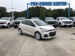 Vehicles Under 15k Used Cars For Sale Lafayette La Service
