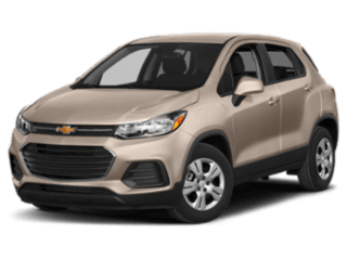 Chevrolet Latest Models >> 2019 Model Research Chevy And Cadillac Dealer Lafayette La