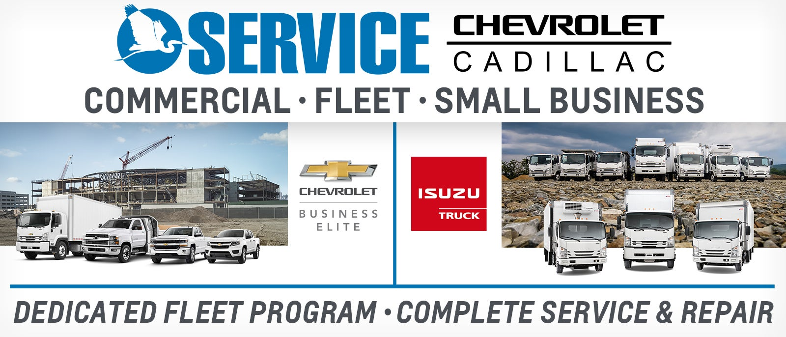 Chevrolet & Cadillac For Sale Lafayette, LA